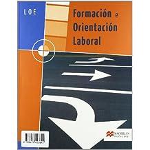 FOL LOE Pack Gallego (Transversales)