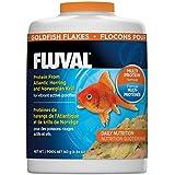 Fluval Comida en Escamas para Peces de Agua Fría - 140 gr ...