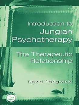 Introduction to Jungian Psychotherapy: The Therapeutic Relationship by [Sedgwick, David]