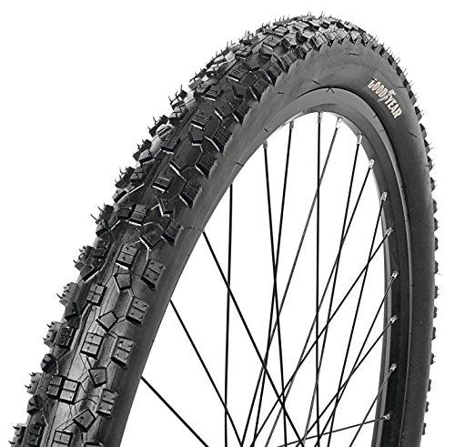 Kent 9106573,7cm x2.1mtb schwarz Tire - Big Bike Tire