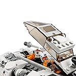 LEGO-Star-Wars-TM-Snowspeeder-Edizione-20esimo-Anniversario
