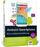 Android-Smartphone: Die verständliche Anleitung