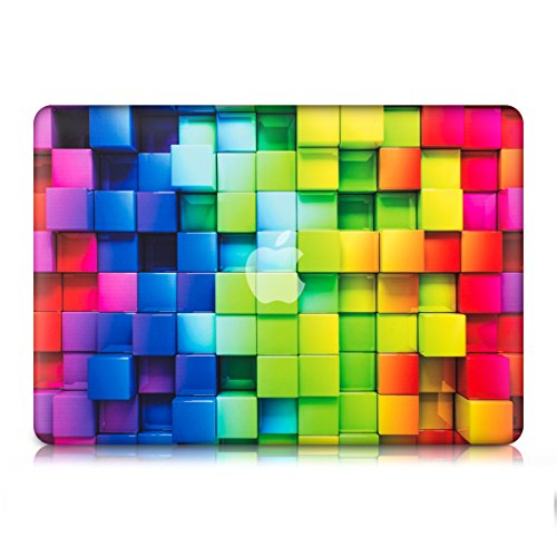 kwmobile-pegatina-sticker-diseno-arco-iris-dado-para-apple-macbook-pro-retina-13-versiones-a-partir-