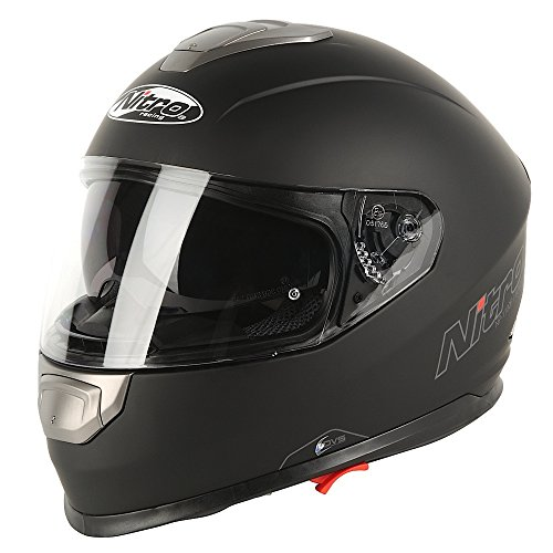 g-mac-nitro-casque-moto-np-1100-apex-noir-mat-xs