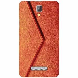 Printland Phone Cover For Lenovo A2010