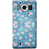 Mott2 Back Case For Microsoft Lumia Lumia 950 | Microsoft Lumia Lumia 950Back Cover | Microsoft Lumia Lumia 950 Back Case - Printed Designer Hard Plastic Case - Girls Theme - B0759W87W3