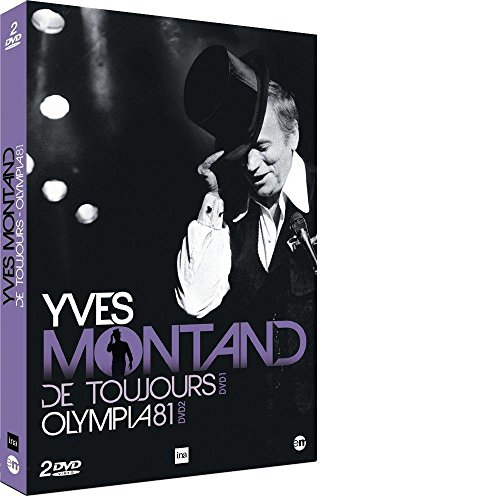 yves-montand-yves-montand-de-toujours-olympia-81-francia-dvd