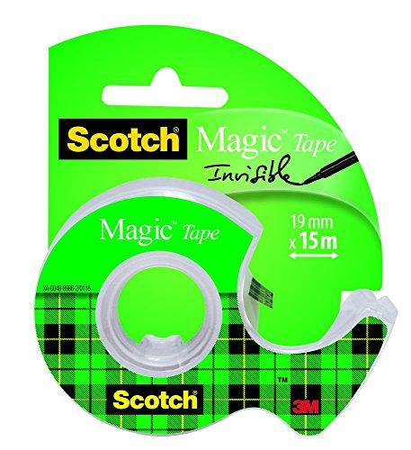 scotch-ruban-magic-19-mm-x-25-m
