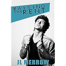 Raising the Rent (English Edition)