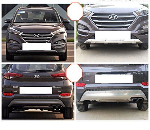 hyundai-tucson-2015-2016-2017-mascherine-stilizzate-anteriore-e-posteriore-in-acciaio-inossidabile-m