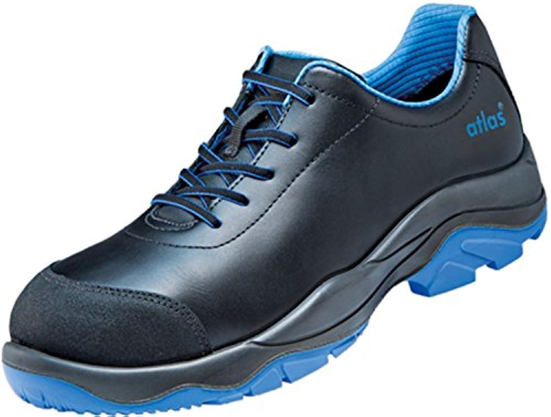 SL 64 BLUE   EN ISO 20345 S2   Gr. 48