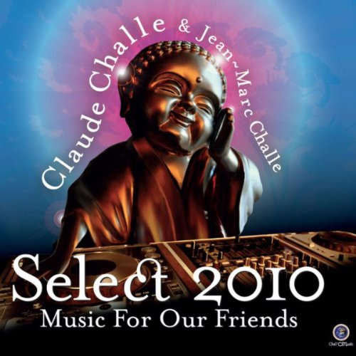 Select 2010 - Music For Our Fr...