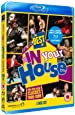 WWE: The Best Of In Your House [Blu-ray]