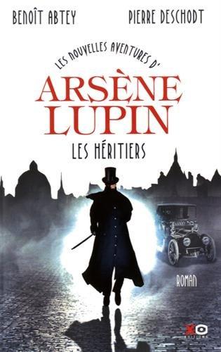 "<a href=""/node/25164"">Les héritiers</a>"