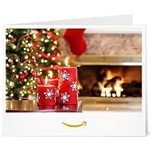 Amazones Velas De Navidad - Velas-de-navidad