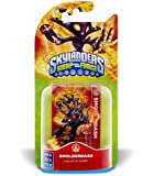 Skylanders Swap Force - Single Character Pack - Smoulderdash (PS4/Xbox 360/PS3/Nintendo Wii/3DS)
