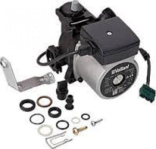 Vaillant Pumpe, VP4 eco TEC plus VC-VCW /3-5 DE,AT,CH,DK, 0020059306