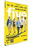 """Afficher """"Five"""""""