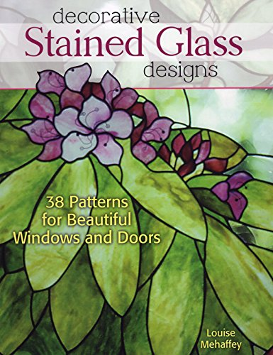 decorative-stained-glass-designs-38-patterns-for-beautiful-windows-and-doors