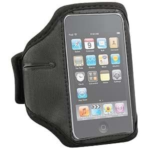 DIGIFLEX Brassard de sport étui pour iPod Touch 4ème gén. et iPhone 3G, 3GS