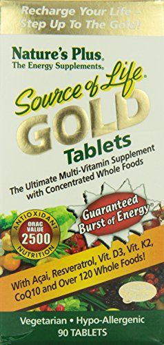natures-plus-source-of-life-gold-tablets-90-caps