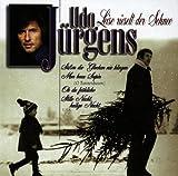 Songtexte von Udo Jürgens - Leise rieselt der Schnee