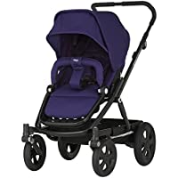 suchergebnis auf f r r mer britax buggy baby. Black Bedroom Furniture Sets. Home Design Ideas