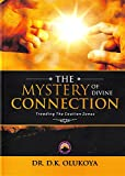 The Mystery of Divine Connection: Treading the Caution Zone (English Edition)