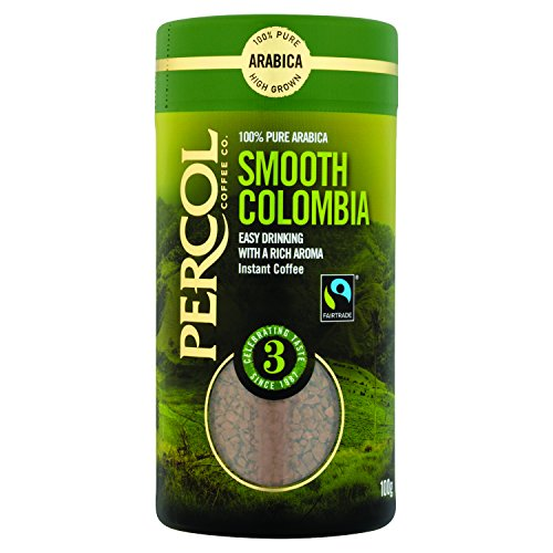percol-fairtrade-colombia-instant-coffee-100g-pack-of-6