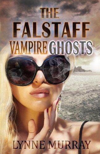 The Falstaff Vampire Ghosts