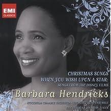 Christmas Songs & Disney Songs
