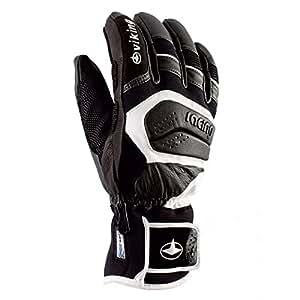 Viking racing gants en cuir cuir racetronic respirante 7  - 08