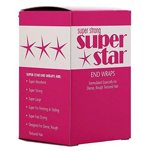 Sibel - Papier Pointe Superstar Boite De 1000 Feuilles