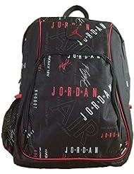 96a5fe8bee Amazon.it: Jordan - Zaini e borse sportive: Sport e tempo libero