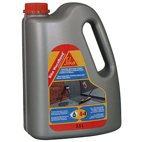 sika-viscobonb-35l-grip-and-an-aid-to-concrete-and-mortar-stone-and-soil
