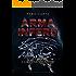 Arma Infero II: I Cieli di Muareb