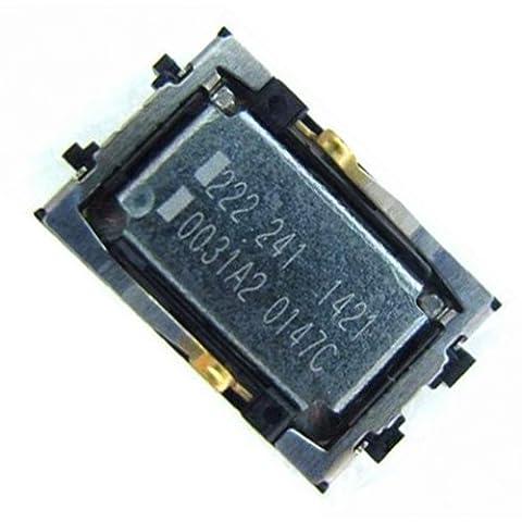 Original Lautsprecher Hörer für Nokia Lumia 520 525 630 635