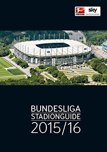 sky-bundesliga-stadionguide-2015-16-hamburg-cover