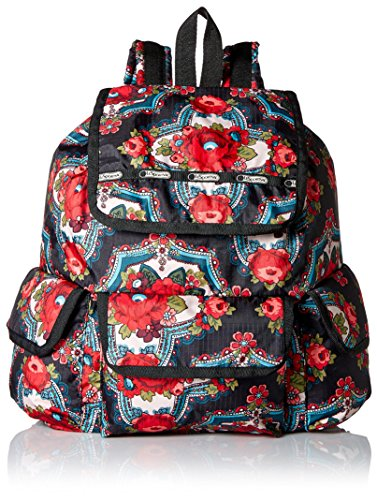 lesportsac-womens-explorer-backpack-romanian-rose