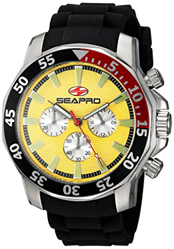 Seapro Watches SP8333