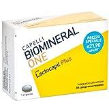 Biomineral one capelli 30cpr promo