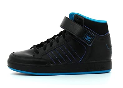 Kinder J Mid Varial SkaterschuheBunt Adidas Unisex H92IeWEDYb