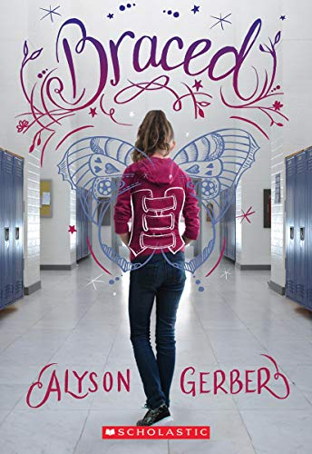 Braced por Alyson Gerber