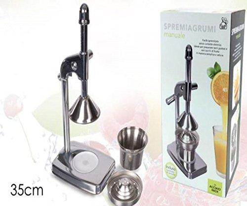 gt-presse-agrumes-manuel-presse-agrumes-oranges-citrons-acier-inoxydable-523621