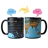 Solar-System-World-Map-Heat-Sensitive-Magic-Colour-Changing-Mug
