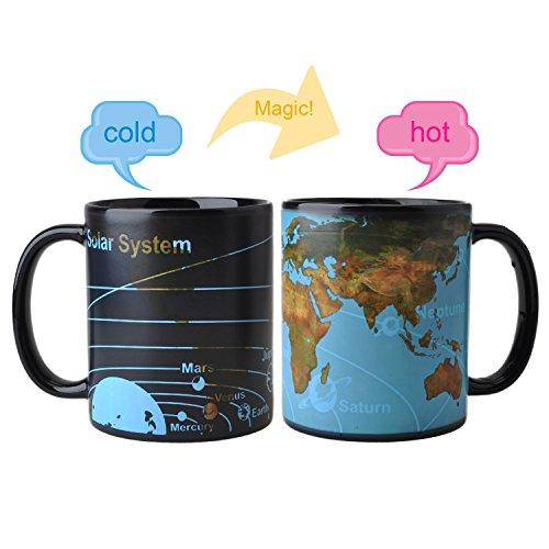 Solar-System-World-Map-Heat-Sensitive-Magic-Colour-Changing-Mug