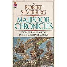The Majipoor Chronicles