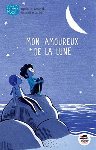 """<a href=""""/node/39589"""">Mon amoureux de la lune</a>"""