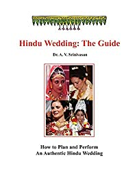 Hindu Wedding: The Guide