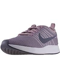 8e4cf5536b180 Amazon.co.uk  Nike - Pink   Trainers   Women s Shoes  Shoes   Bags